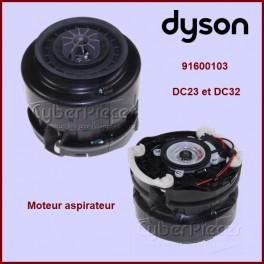 moteur dyson dc32