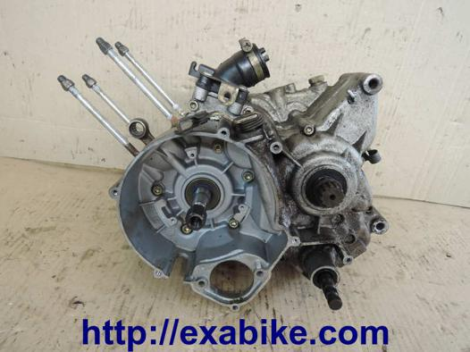 moteur tzr 50