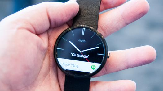 moto 360 resolution