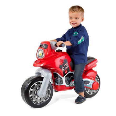 moto en jouet