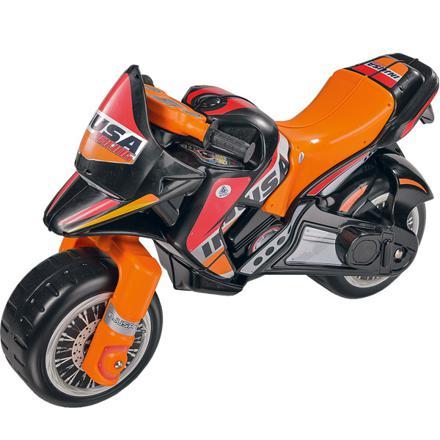 moto jouet club