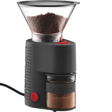 moulin à café à meule bodum