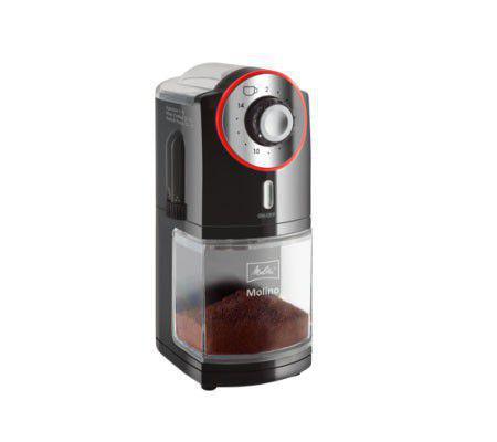 moulin à café melitta
