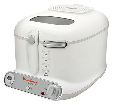 moulinex am302130 super uno