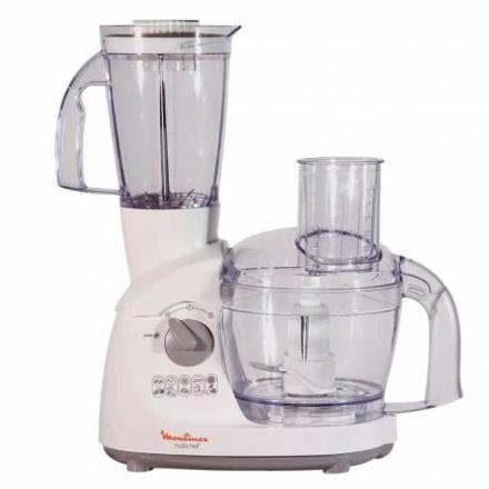 moulinex multi chef