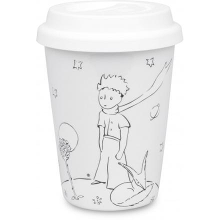 mug de voyage