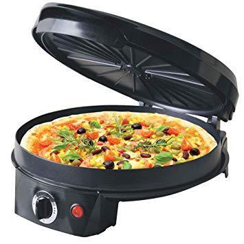 multicuiseur pizza