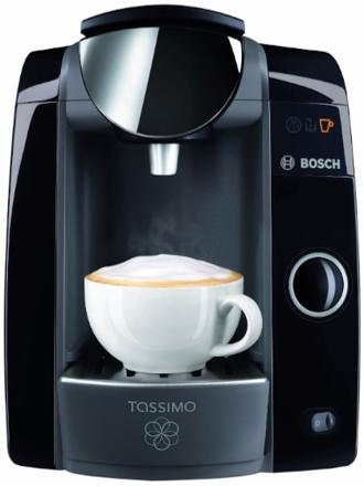 nespresso bosch