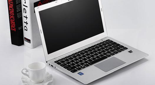 netbook sans os