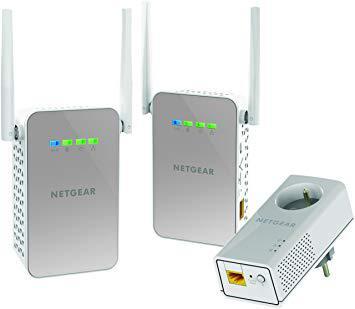 netgear wifi cpl