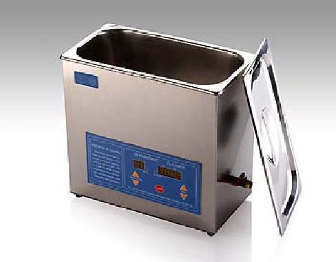 nettoyeur ultrason 6 litres