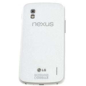 nexus 4 acheter
