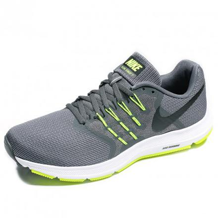 nike chaussure homme running