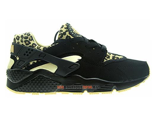 nike chaussure running