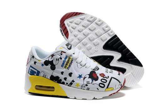 nike taille 27