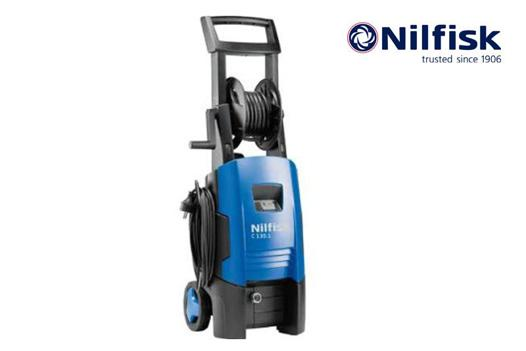 nilfisk c130