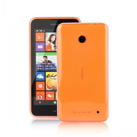 nokia lumia 635 coque