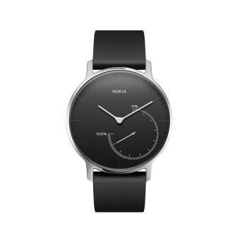 nokia montre