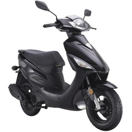 norauto scooter