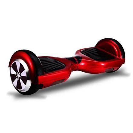 nouveau skateboard 2 roues