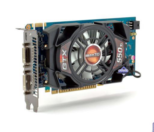 nvidia gtx 920