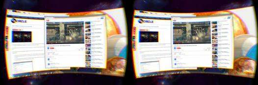 oculus youtube