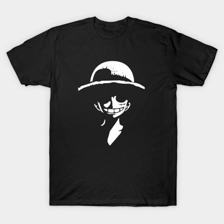 one piece t shirt