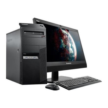 ordinateur de bureau lenovo