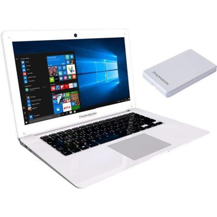 ordinateur portable 14 pouces