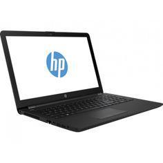 ordinateur portable 15 pouces hp
