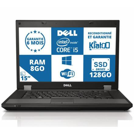 ordinateur portable 15 pouces ssd