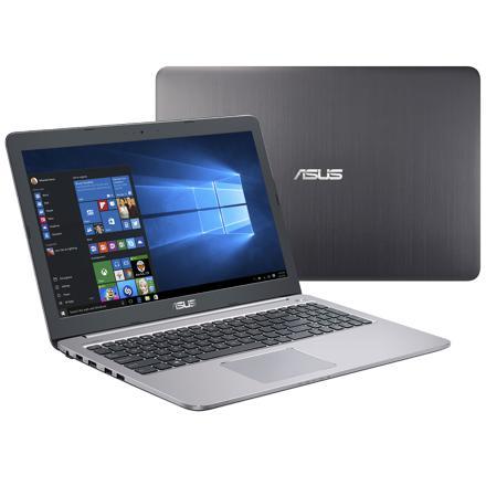 ordinateur portable asus processeur i5