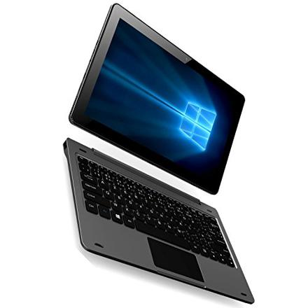 ordinateur portable windows pro