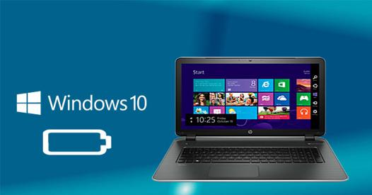 ordinateur windows 10