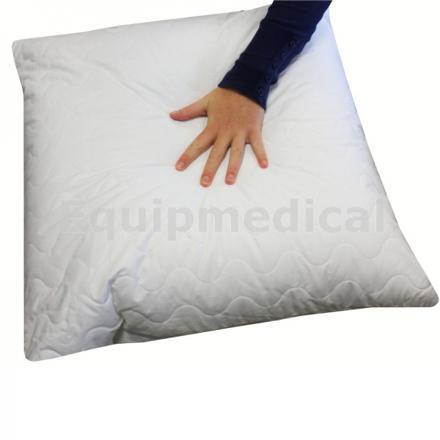 oreiller à mémoire de forme avis