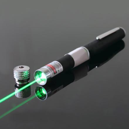 ou acheter un laser
