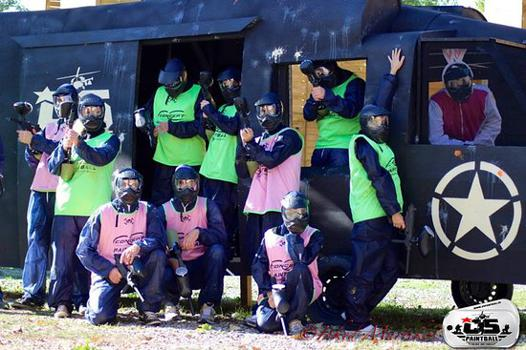 paintball cs