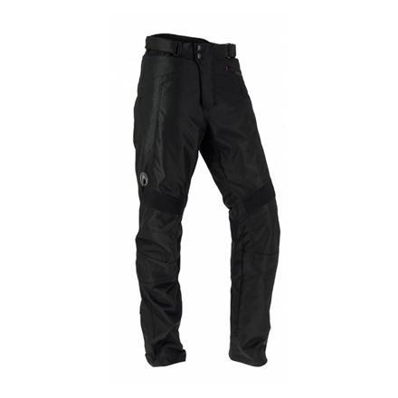 pantalon moto richa
