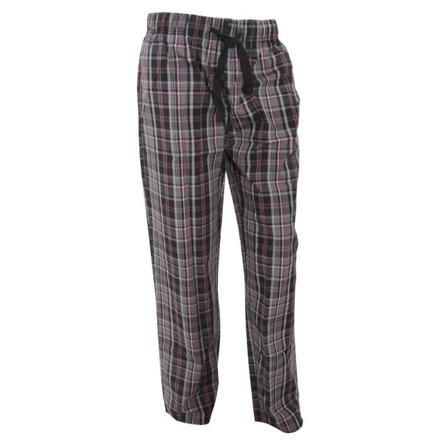 pantalon pyjama homme