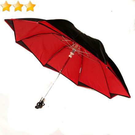 parapluie automatique femme