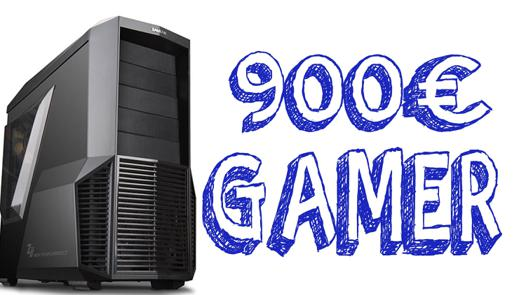 pc gamer 900