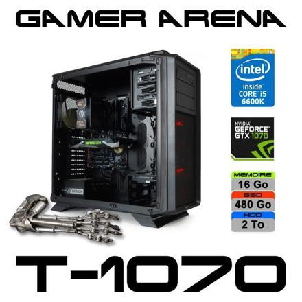pc gamer gtx 1070
