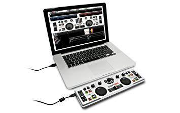 pc portable ideal pour dj