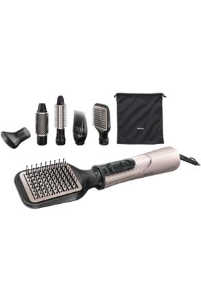 philips brosse soufflante