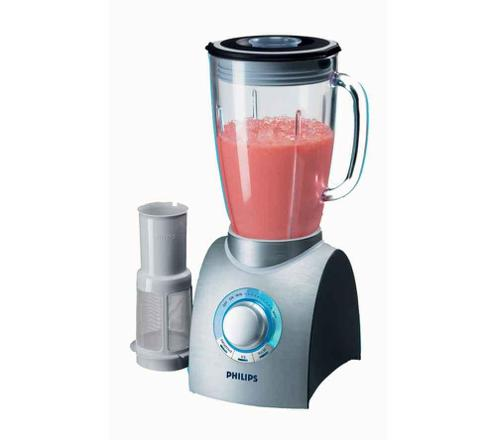 philips fruit blender