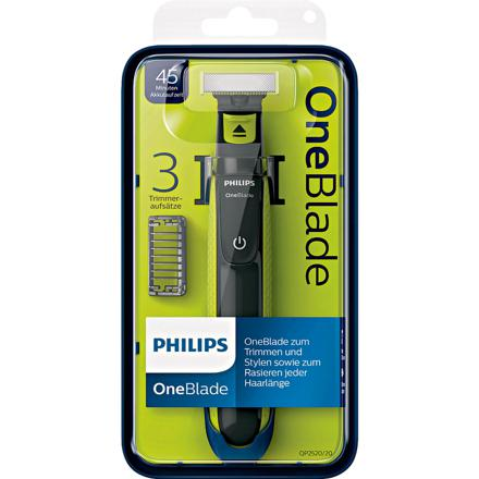 philips qp2520 30