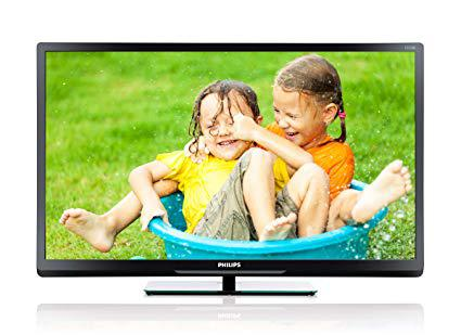 philips tv 80 cm