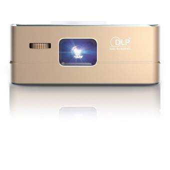 pico projecteur bluetooth