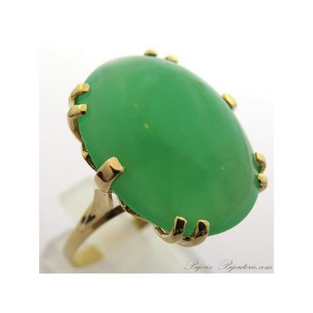 pierre jade prix