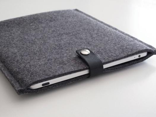 pochette macbook air 13